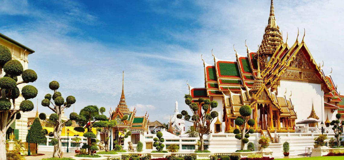 100-zanimatelnykh-faktov-o-tailande-3