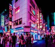 Tokio-5