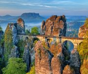 bastei-bridge-3014467_960_720-1