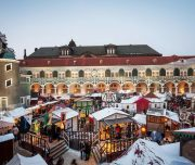 dresden-christmas-market-10