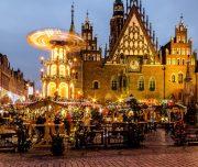 o-wroclaw-poland-christmas-facebook