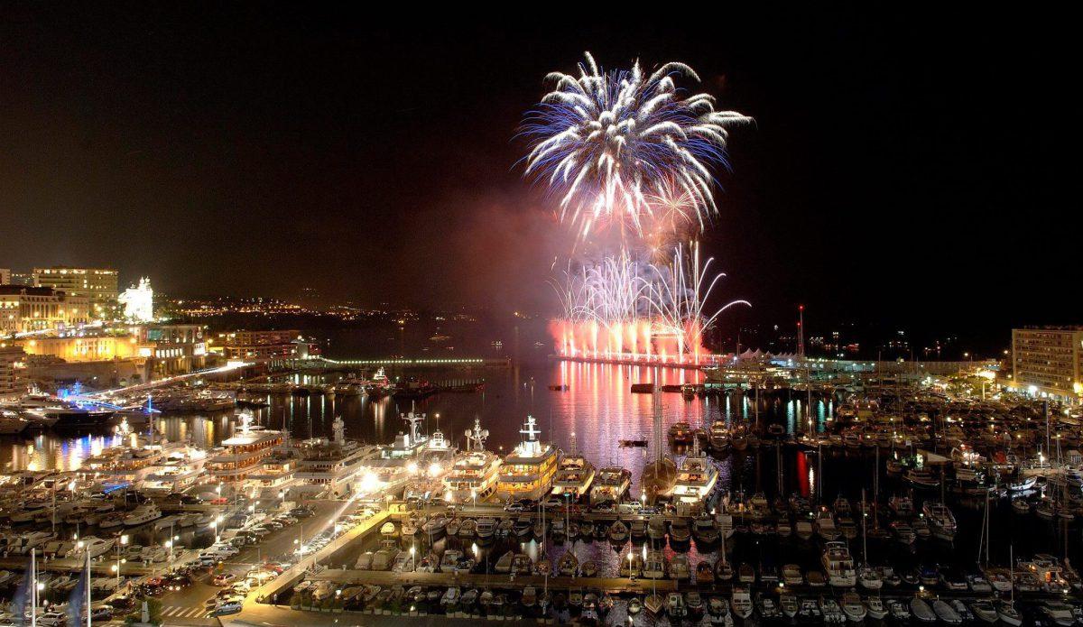 New-Years-Monaco