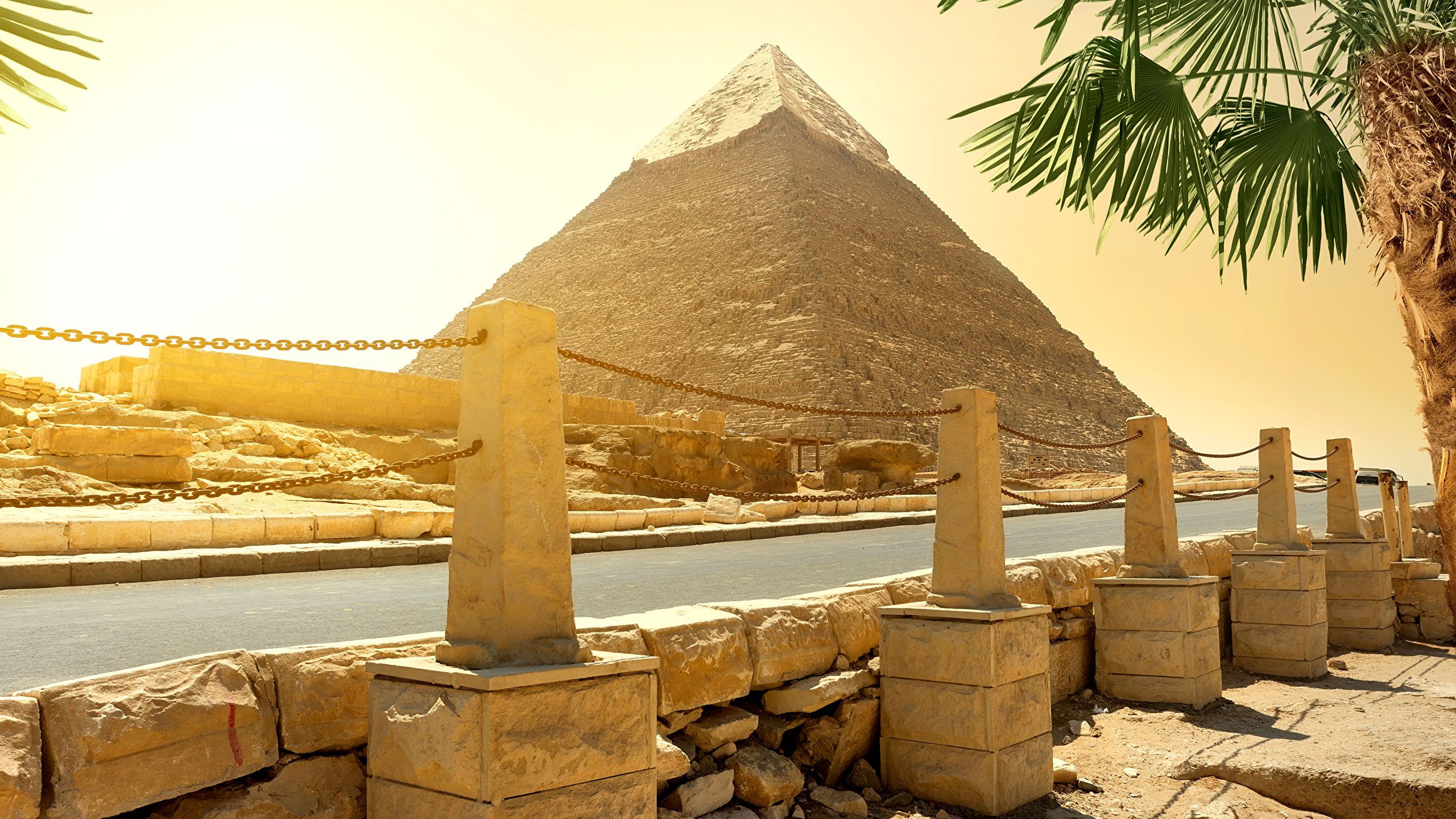 Egypt_Desert_Rivers_Stones_Cairo_Pyramid_523000_2560x1440