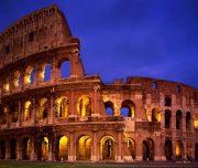 colosseum-rome-italy-800