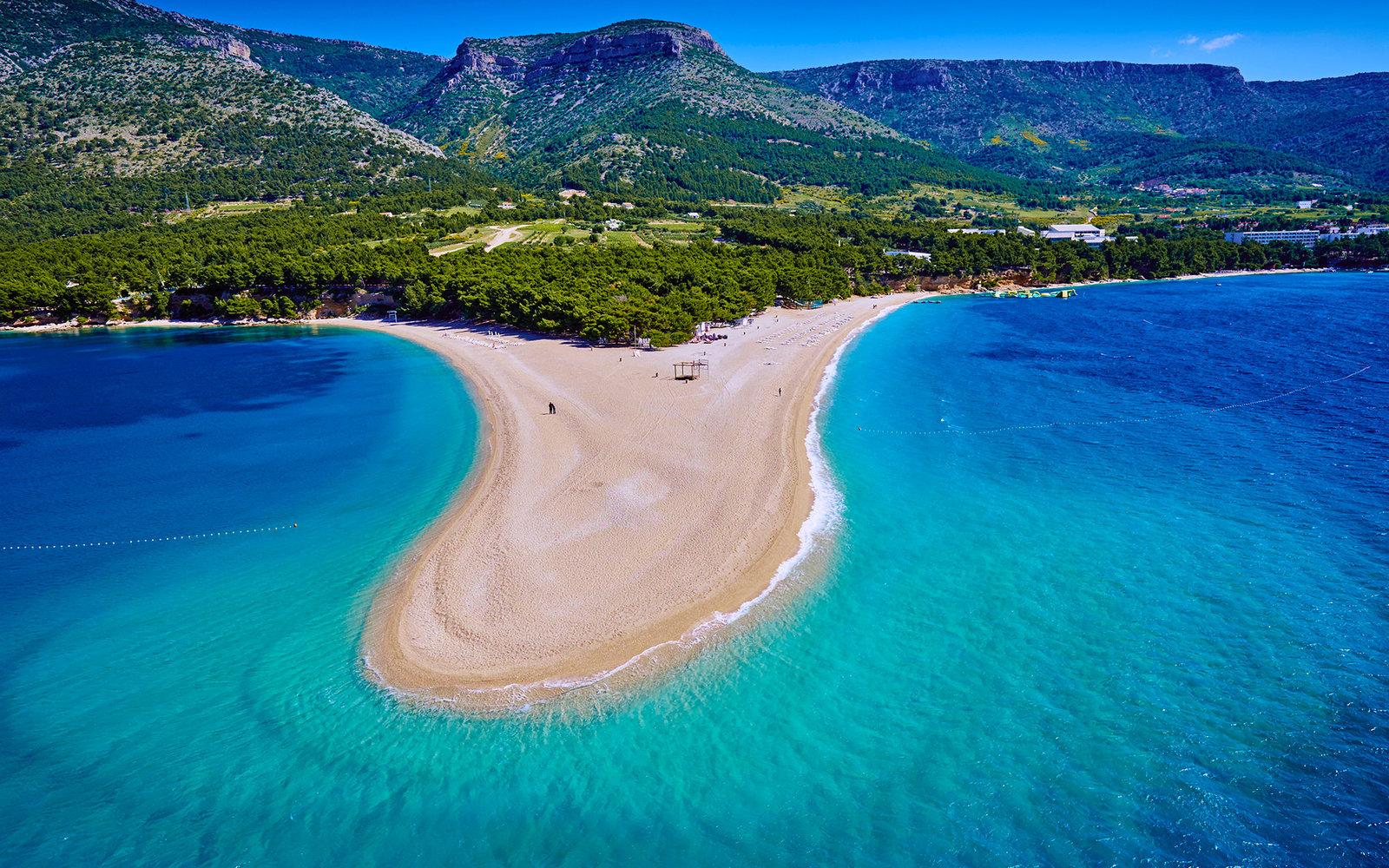 хорватия-1
