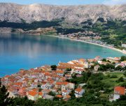 Croatia_Houses_Coast_476932