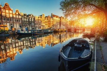 amsterdam-city-tour-1