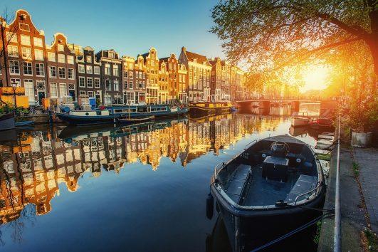 amsterdam-city-tour-1