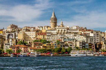 Beyoglu-Istanbul-Turkey-5-Edit